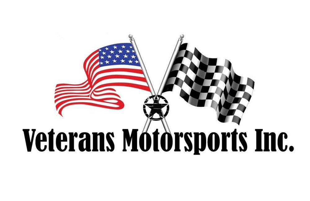 Lex Joon Racing Announces Alliance with Veterans Motorsports
