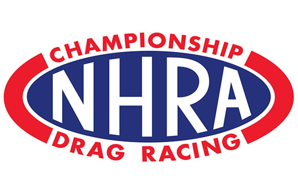NHRA AUDIENCE RECORD on FS 1