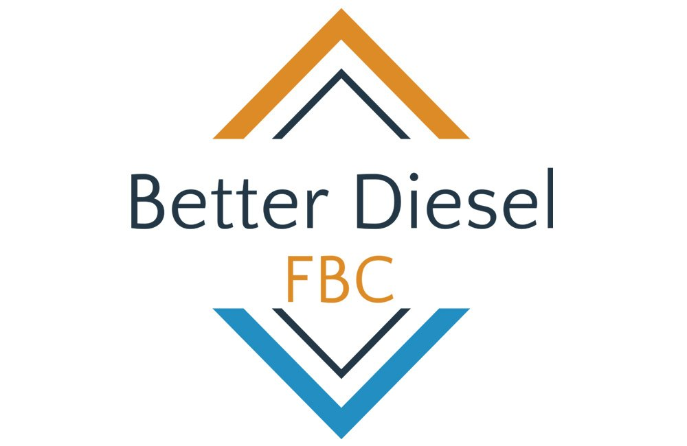 BETTER DIESEL™ FBC JOINS LEX JOON RACING AS NEWEST ASSOCIATE PARTNER