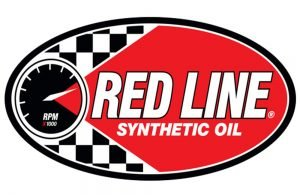 Red Line Synthetic Oil Partners With NHRA Top Fuel Dragster Team, Lex Joon Racing