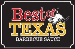 SWEET, SPICY and SMOKY BURNOUTS WITH BEST OF TEXAS BBQ SAUCE ON BOARD FOR THE #NEVERQUIT TEAM OF LEX JOON RACING