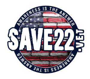 Read more about the article Lex Joon Racing Partners With SAVE22 Veterans Organization