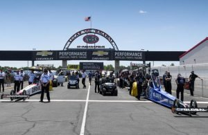 Denver, Brainerd NHRA events postponed; third Indianapolis date added