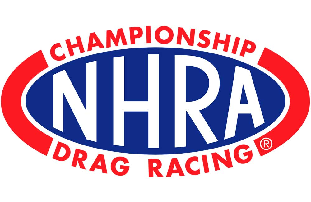 NHRA SOUTHERN NATIONALS MOVED TO APRIL 30 – MAY 2