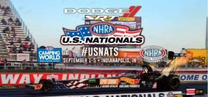 Read more about the article BREAKING NEWS – U.S. Nationals